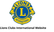 Lions Clubs International Website